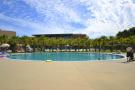 Apartment for sale in Algarve, Salgados