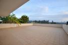 3 bedroom Apartment for sale in Algarve, Tunes