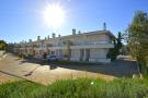 2 bed Town House for sale in Algarve, Albufeira
