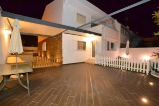 Flat for sale in Albufeira, Algarve