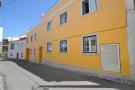 Apartment for sale in Alcantarilha, Algarve
