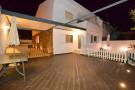 Flat for sale in Albufeira, Algarve