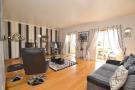 Apartment for sale in Albufeira, Algarve