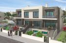 2 bedroom new property for sale in Valencia, Alicante...