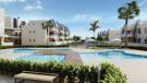 3 bedroom new Apartment for sale in Punta Prima, Alicante...
