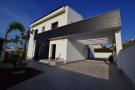 new development for sale in Cabo Roig, Alicante...