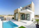 3 bed new development in Valencia, Alicante...