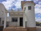 new development in San Fulgencio, Alicante...