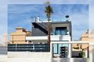 new development for sale in Villamartin, Alicante...