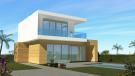new development for sale in Orihuela, Alicante...