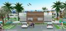 new development for sale in Benidorm, Alicante...