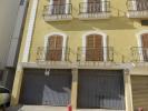 Town House in Valencia, Alicante, Denia