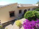 2 bedroom Bungalow in Valencia, Alicante...