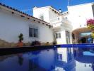 Semi-detached Villa in Valencia, Alicante, Pego