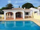 Detached Villa for sale in Valencia, Alicante, Javea