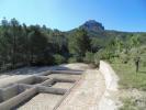 new development for sale in Benissa, Alicante...