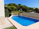 Detached Villa in Javea, Alicante, Valencia