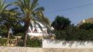 4 bed Detached Villa for sale in Benissa, Alicante...