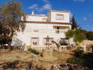 4 bed Detached house for sale in Calpe, Alicante, Valencia