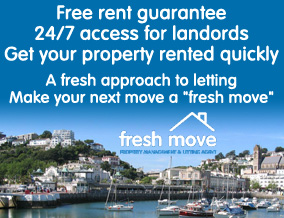 Get brand editions for Fresh Move, Devon