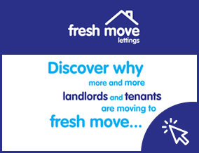 Get brand editions for Fresh Move, Torquay