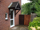 property to rent in Sturcombe Avenue, PAIGNTON, TQ4