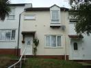 3 bed Terraced house in Fowey Avenue, Shiphay...