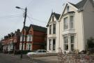 1 bed Flat to rent in 8 Hermosa Road...