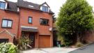 3 bedroom semi detached house in Heron Way, TORQUAY, TQ2