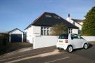 Detached house to rent in Beechfield Avenue...