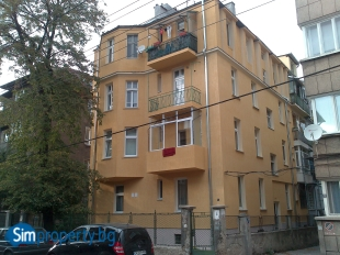 2 bedroom Apartment for sale in Sofia Region, Sofiya