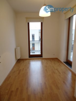 Apartment for sale in Lesser Poland, Krak�w
