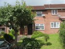 2 bedroom Terraced house to rent in Oakridge , Thornhill...