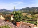 2 bed Villa in Lucca, Lucca, Italy