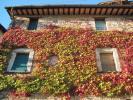 Farm House for sale in camaiore – Versilia...