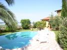 Villa for sale in Massarosa – Versilia...