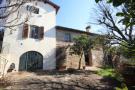 GREVE IN CHIANTI LATO BAGNO A RIPOLI Land for sale