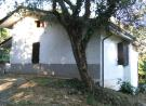 Pescaglia Country House for sale