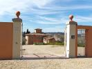 2 bed Apartment in Chianti, Florence...