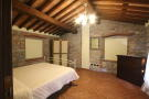 property for sale in Capannori, Pieve di Compito, Tuscany, Italy