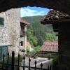 3 bedroom Country House in San Romano in Garfagnana...