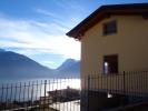 3 bed new development in Lombardy, Como, San Siro