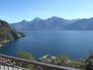 3 bed new development in Lombardy, Como, Menaggio