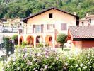 Lombardy Detached Villa for sale