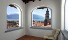 Flat for sale in Lombardy, Como, Menaggio