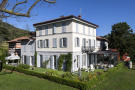 Lombardy Ground Flat for sale