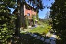 4 bedroom Villa in Lombardy, Menaggio
