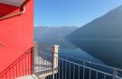 2 bed new Flat in Val Solda, Como, Lombardy