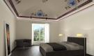 1 bed new Flat for sale in Menaggio, Como, Lombardy
