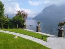 6 bedroom Villa for sale in Brienno, Como, Lombardy